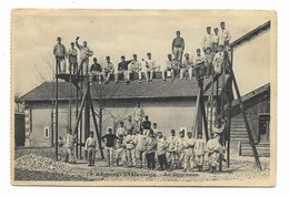 79° REGIMENT D' INFANTERIE Historique Au Dos - Régiments