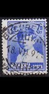 RUMÄNIEN ROMANIA [1930] MiNr 0359 ( O/used ) - Gebraucht