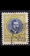 RUMÄNIEN ROMANIA [1931] MiNr 0386 ( O/used ) - Gebraucht