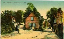 76 YPORT ++ Fond Du Val ++ - Yport