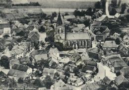 Uelsen / Grafschaft Bentheim  [4A-2.016 - Uelsen