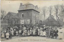 59 LOT 1 De 9 Belles Cartes Du Nord , état Extra - 5 - 99 Postcards