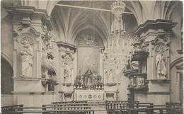 ~  JP  ~  ZH  ~   FRIBOURG     ~  Chapelle De La Visitation   ~    FRIBOURG - ZH Zurich