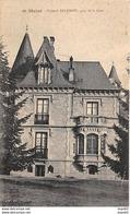 MURAT - Château DELPIROU Près De La Gare - Très Bon état - Murat