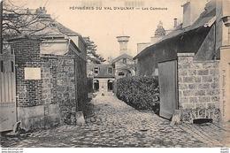 Pépinières Du VAL D'AULNAY - Les Communs - Très Bon état - France