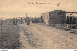 FOURAS - Pointe De La Fumée - Très Bon état - Fouras-les-Bains