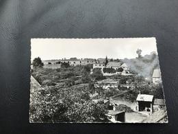 2 - PARPEVILLE (Aisne) Vue Generale Sur La Colonie - 1959 Timbrée - France