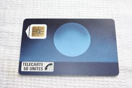 Télécarte France    F29  SOLEIL BLEU    50U  SO2   TBE - Frankrijk