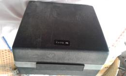 Projecteur  Super  8 RONY  P102 - Altri