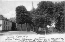 Roermond - Pastoorswal (Uitg. N J Boon 1902) - Roermond