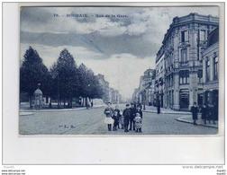 ROUBAIX - Rue De La Gare - Très Bon état - Roubaix