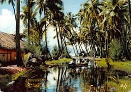 PIE.CHA-19-5392 : SI TAHITI M'ETAIT CONTE - Tahiti