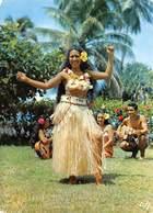 PIE.CHA-19-5398 : SI TAHITI M'ETAIT CONTE - Tahiti