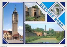 59-BERGUES-N°095-A/0087 - Bergues