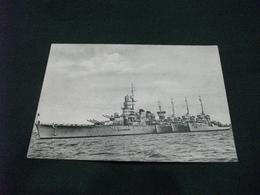 NAVE SHIP GUERRA SQUADRA - Guerre