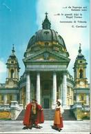 """3955 """" IMPIANTO E PROVE DI STAMPA CARTOLINA POSTALE """"  MATERIALE ORIGINALE - Materiali"""