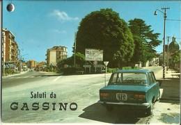 """3958 """" IMPIANTO E PROVE DI STAMPA CARTOLINA POSTALE """"  MATERIALE ORIGINALE - Materiali"""
