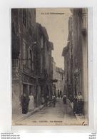 CAHORS - Rue Nationale - Très Bon état - Cahors