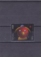 2002 - Europa Cept - Portugal - N°YT 2573** - 2002