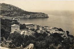 6-MALLORCA-LLUCH ALCARI - Mallorca