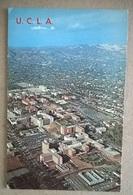 U.C.L.A. UNIVERSITY L.A.  (415) - Scuole