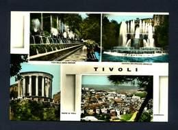 Tivoli - Tivoli