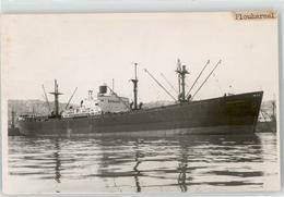 52942189 - Schiff Plouharmel Chargeurs Reunis - Cargos