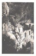 FR66 SAINT PAUL DE FENOUILLET - Apa 10 - Galamus - L'ermitage - Moine - Belle - Autres Communes