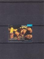 2005 - Europa Cept - Açores - N° YT 496** - Europa-CEPT
