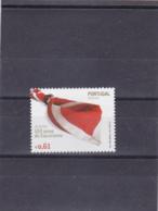 2007 - Europa Cept - Açores - N° YT 521 ** - Europa-CEPT