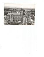 80-vignacourt - Vignacourt