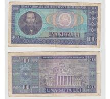UNA SUTA LEI - D-0210 N° 101315 - Roumanie