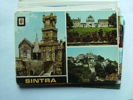 Portugal Sintra Nice Views - Andere