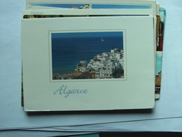 Portugal Algarve  Albufeira Nice Village View - Portugal
