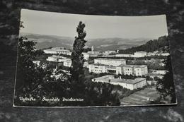 6216    VOLTERRA - OSPEDALE PSICHIATRICO - Pisa