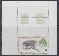 TAAF 1979 Phylica Nitida De Amsterdam 1v  ** Mnh (42877B) - Ongebruikt
