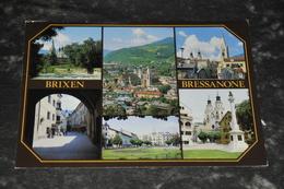 6219    BRESSANONE BRIXEN - Bolzano