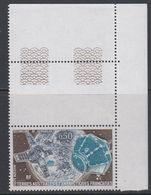 TAAF 1979 Telemesure De Kerguelen 1v ** Mnh (42877C) - Franse Zuidelijke En Antarctische Gebieden (TAAF)