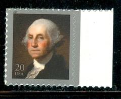 2011 Mi 4676 BA - United States