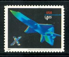 2006 Mi 4062 - United States