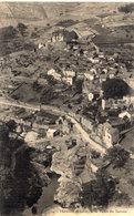 VEBRON Et La Vallé Du Rarnon (114164) - France