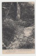 AA618 - Mont De L'Enclus - La Source (rue Des Racines) - Mont-de-l'Enclus