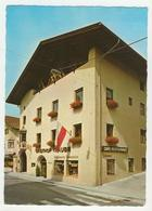 Tyrol -       Telfs        Gasthof Traube     Café Restaurant - Telfs