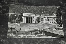 6229    BOLZANO, MONUMENTO ALLA VITTORIA - Bolzano (Bozen)