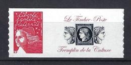 France, Timbre Personnalisé, Année 2004, N° 3729 A ** - Personnalisés