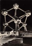 Atomium - Bruxelles (Città)