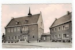 Nijlen,  Gemeentehuis - Nijlen