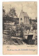 Niel  Petite Chapelle - Niel