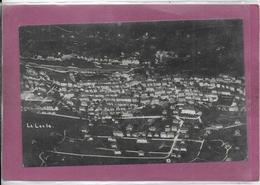 NAVIGATION HORLOGERE AERIENNE NHORA  ( Carte Glacée ) - NE Neuchâtel