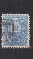 ARGENTINIEN ARGENTINA [1884] MiNr 0049 A ( O/used ) - Argentinien